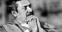 'বঙ্গবন্ধু' উপাধি লাভ করেন শেখ মুজিব