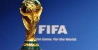 ২০২৬ ফুটবল বিশ্বকাপের আয়োজন নিয়ে উত্তেজনা