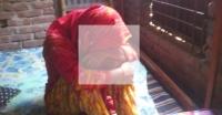 কুপ্রস্তাবে রাজি না হওয়ায়, ধর্ষণের পর গৃহবধূর গোপনাঙ্গ কেটে দিলো ধর্ষক !