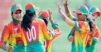 নারী ক্রিকেট দলের কোচ হচ্ছেন ভারতের অঞ্জু