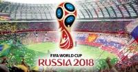 আজ শুরু বিশ্বকাপ ফুটবল