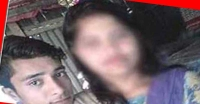প্রবাসীর স্ত্রীকে বিয়ে করল ১৪ বছরের কিশোর