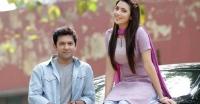 বিবাহিত ছেলের সঙ্গে কেন প্রেম করবো: মিম