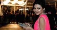 'কখনই হিরোইন হওয়ার আগ্রহ ছিল না' - জয়া আহসান