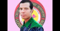 """""""ছোট্ট মনুদের জন্য ভালবাসা"""" সংগঠনের প্রতিষ্ঠাতা এ. এম. জাকারিয়ার পুনরায় চেয়ারম্যানের দায়িত্ব গ্রহণ"""