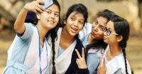 আগৈলঝাড়ায় শিক্ষার্থীদের মোবাইল ফোন ব্যবহারে নিষেধাজ্ঞা
