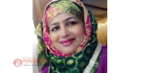 বাল্যবিয়েকে সবাই না বলুন, মেয়ে শিশুকে মর্যাদা দিন - ফাতিমা পারভীন