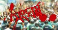 রাঙ্গাবালীতে আওয়ামীলীগ-বিএনপি সংঘর্ষে অর্ধশত আহত