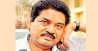 কিংবদন্তি চলচ্চিত্র পরিচালক আমজাদ হোসেন আর নেই