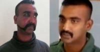 পাকিস্তান সেনাবাহিনী খুব ভালোভাবে আমার যত্ন নিচ্ছে