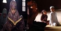 শিশু-কিশোরদের রোজার অভ্যাস গঠনে করণীয়