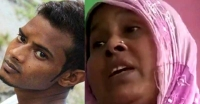 'মোর ছেলের পেছনে তো গাইড নাই, তাইলে ক্যামনে বন্ড হইলে?' - নয়ন বন্ডের মা