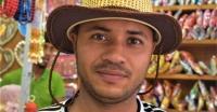 <small>শুভ জন্ম দিন</small> ২৯ বছর বয়সী সাহসী সাংবাদিক মীর জামাল