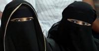 ইসলামে যেভাবে নারীদের পর্দা পালনের নির্দেশনা দেয়া হয়েছে