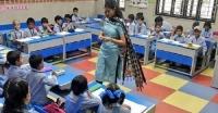 <small>করোনার ভাইরাস</small> বাংলাদেশের সকল শিক্ষা প্রতিষ্ঠান বন্ধ ঘোষণা