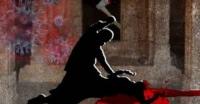 করোনা ঠেকাতে মন্দিরে নরবলি, কাটা মুণ্ডু দিয়ে পুজা