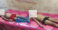 পাথরঘাটায় খেলতে গিয়ে পানিতে ডুবে দুই ভাইয়ের মর্মান্তিক মৃত্যু