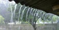 বরগুনাসহ সারাদেশে আগামী ৩ দিন বৃষ্টি অব্যাহতের শঙ্কা