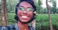 বামনার সিফাতের জামিন মঞ্জুর, তদন্ত কর্মকর্তা বদলি