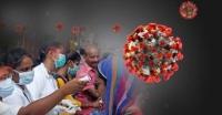 করোনা সংক্রমণে সৌদিকে ছাড়িয়ে বিশ্বে ১৪তম স্থানে বাংলাদেশ