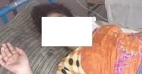 কাঠালিয়ায় বাল্যবিয়ে ঠেকাতে অষ্টম শ্রেণীর ছাত্রীর বিষপান
