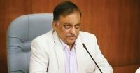 গোপনে ফোনে কে কী বলল, তা প্রচার করা সাংবাদিকতা নয় : স্বরাষ্ট্রমন্ত্রী