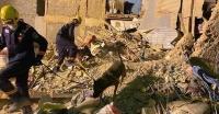 সৌদি আরবের মক্কায় পাহাড় ধসে ৬ শ্রমিকের মৃত্যু