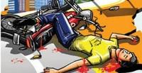 বরগুনায় সড়ক দুর্ঘটনায় স্কুল শিক্ষক নিহত