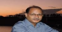 পাঁচদিনেও মেলেনি করোনা রিপোর্ট, গুরুতর অবস্থায় ঢাকার পথে মির্জা খালেদ