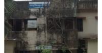 চিকিৎসক শূন্য পাথরঘাটা নাচনাপাড়া বাঁশতলা স্বাস্থ্য ও পরিবার কল্যাণ কেন্দ্র