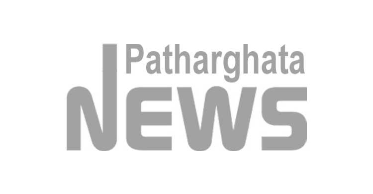 পাথরঘাটায় প্রেসার কুকার বিস্ফোরণে মাদ্রাসা ছাত্র আহত