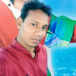 রুদ্র রুহান